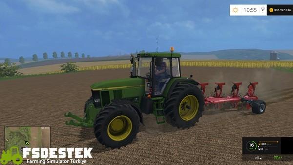 john_deere_7710_7810_traktor