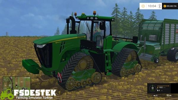 john_deere_9560_traktor