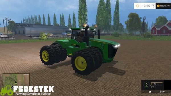 john_deere_9620r_traktor