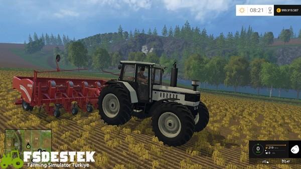 lamborghini_1706_traktor