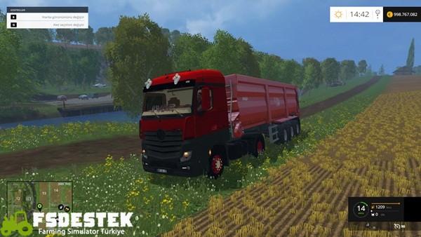 mercedes-mp4-modifiyeli-kamyon