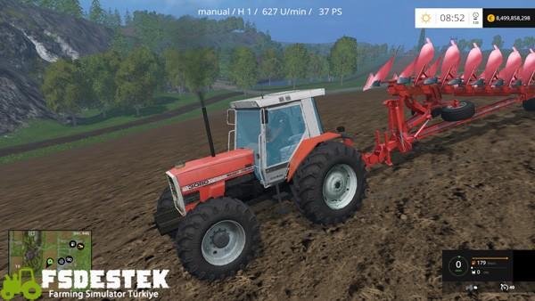 mf_3080_traktor