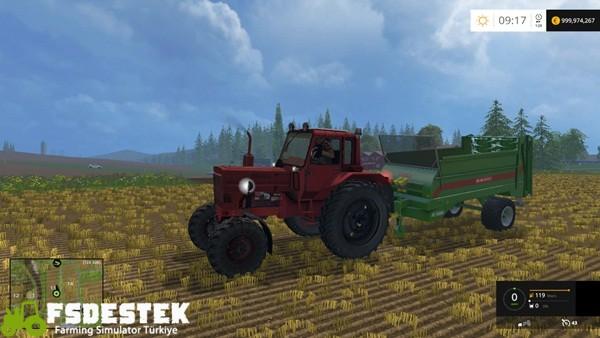 mtz_82_traktor
