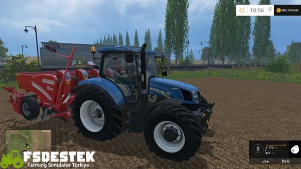 new_Holland_t6_160_traktor
