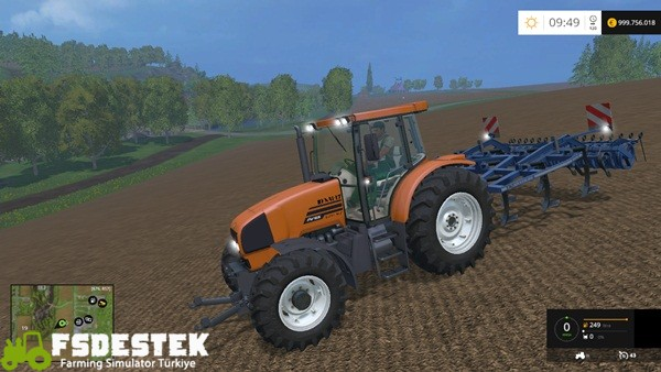 renault_ares_620_rz_traktor