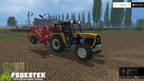 ursus_914_turbo_traktor