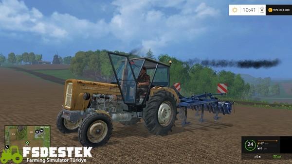 ursus_c355_turbo_traktor