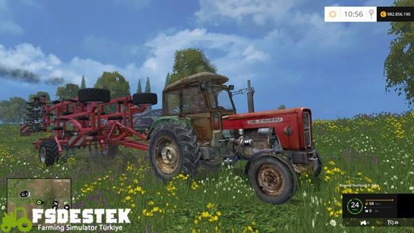 ursus_c360_traktor
