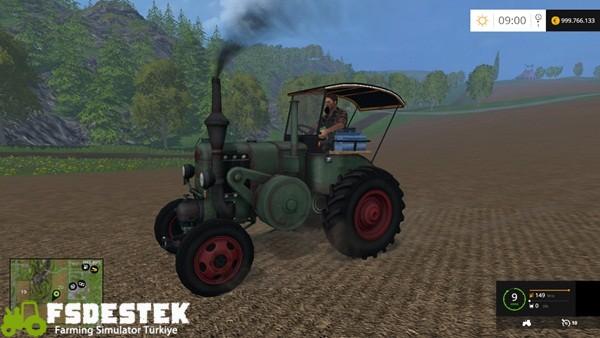 ursus_c_45_traktor