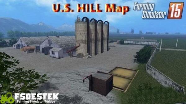 us_hill_harita