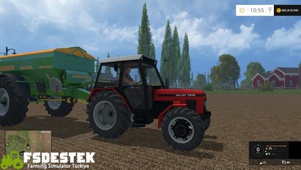 zetor_7245_traktor