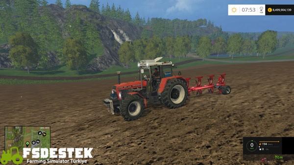 zts_14245_traktor
