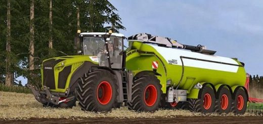 claas_xerion_5000