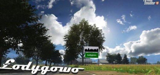 lodygowo_harita_v1