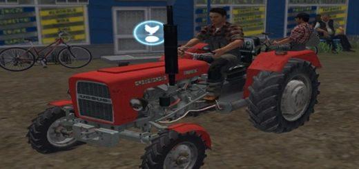 ursus_c330_traktor