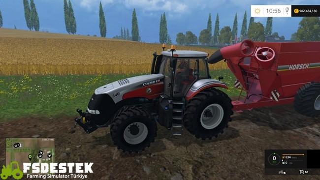 case_magnum_340_traktor