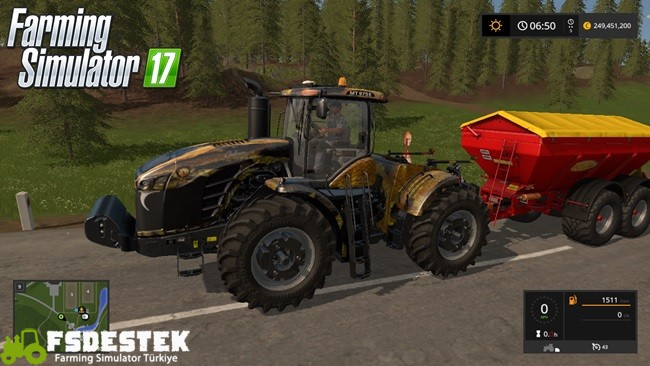 cat_challenger_mt_900_traktor