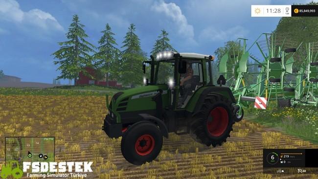 fendt_farmer_300_traktor