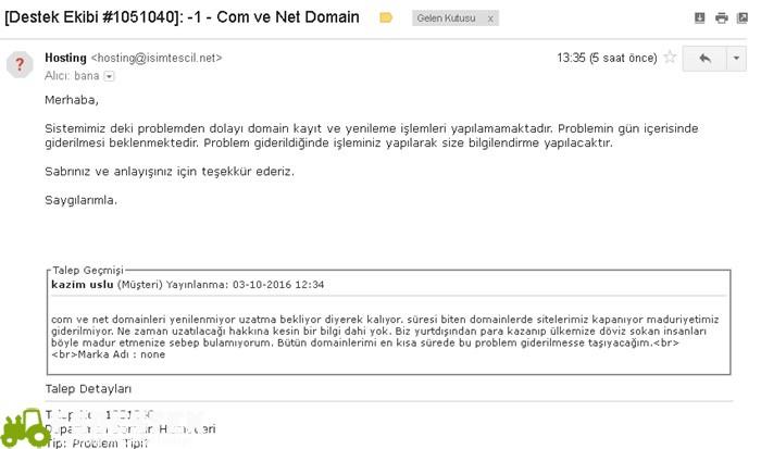 Photo of [Önemli Duyuru]Sitemize Erişememe Durumunda FSDESTEK.COM Adresini Kullanın..