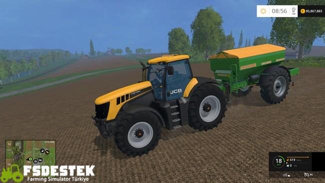 jcb_8310_traktor