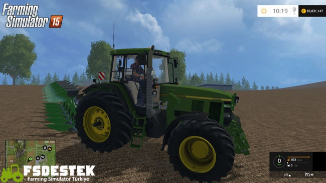 john-deere-7810-7710-traktor
