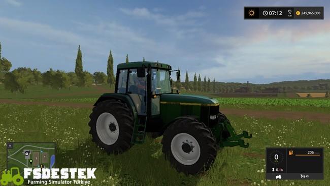 john_deere_6810_traktor