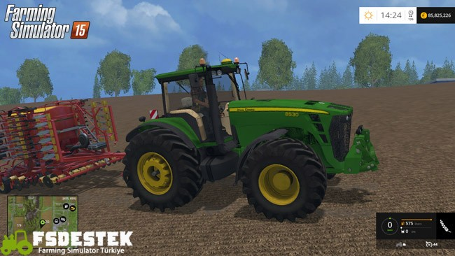 john_deere_8530_fh_traktor