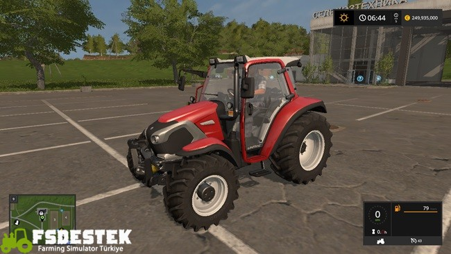 lindner_lintrac_90_traktor