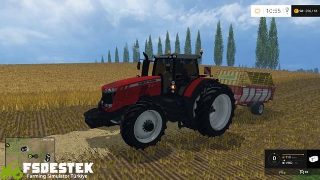 massey_ferguson_8738_traktor