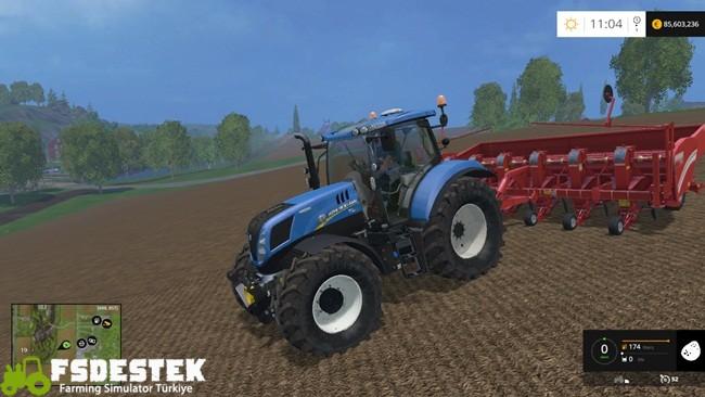 new_holland_t7_240_traktor