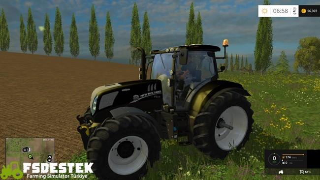 new_holland_t7_traktor