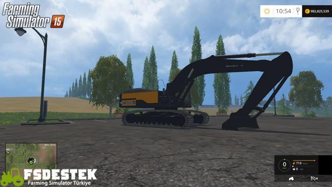 volvo-460bl-ekskavator