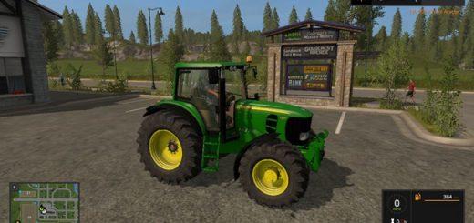 fs17_john_deere_7530_traktor