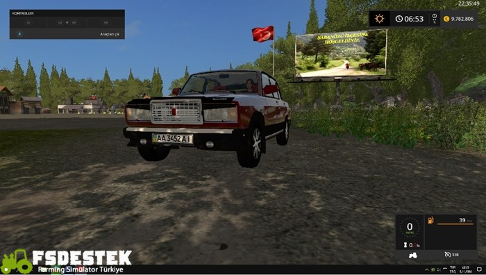 yarenkoyu-fs17-turkharitasi