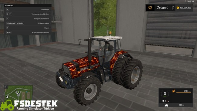 deutz_fahr_racing_traktor