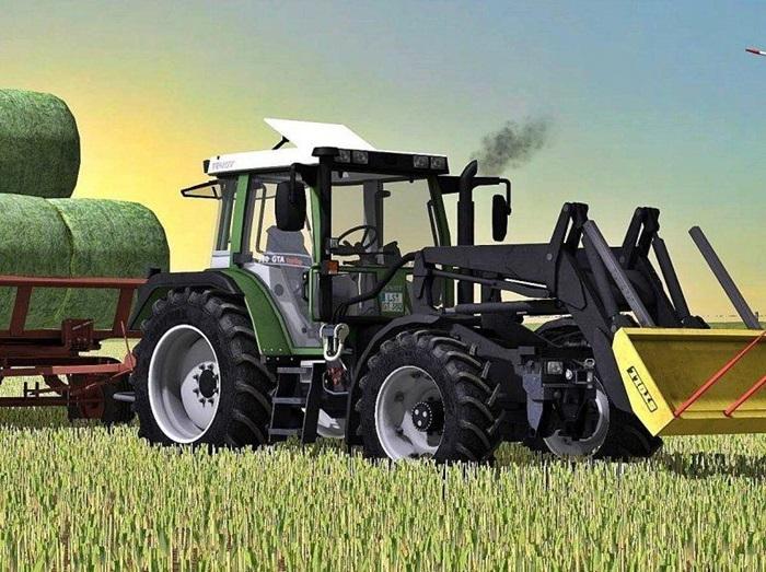 fendt-380-gta-traktor