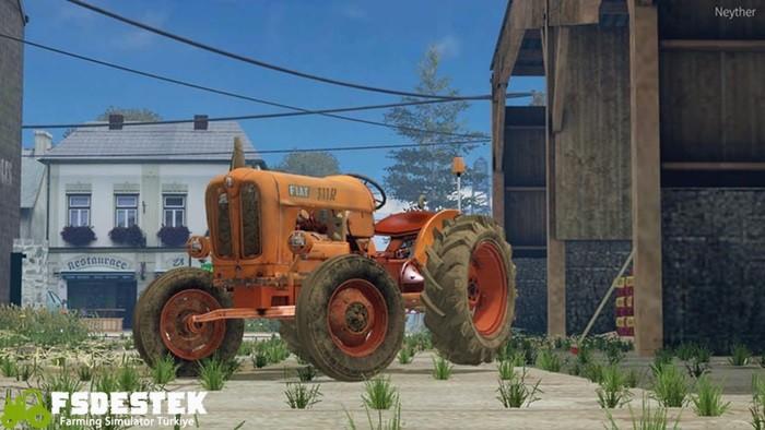 fiat-311-traktor-01
