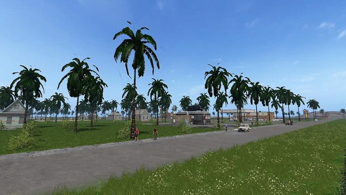 kayip-ada-haritasi-01