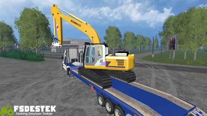 kobelco-sk210-6-02