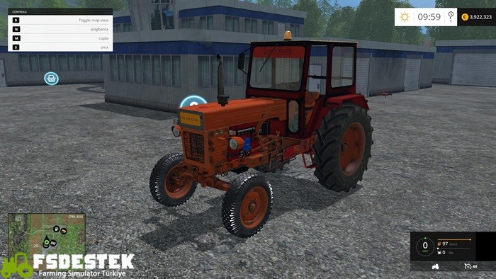 utb-650-traktor-01