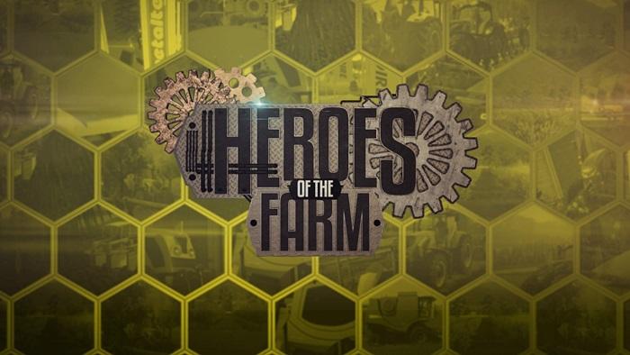 Photo of Pure Farming 2018 – Çiftliğin Kahramanları Tanıtım Videosu