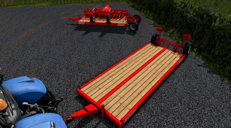 Photo of FS17 – Perard STD 450 600 V2.0