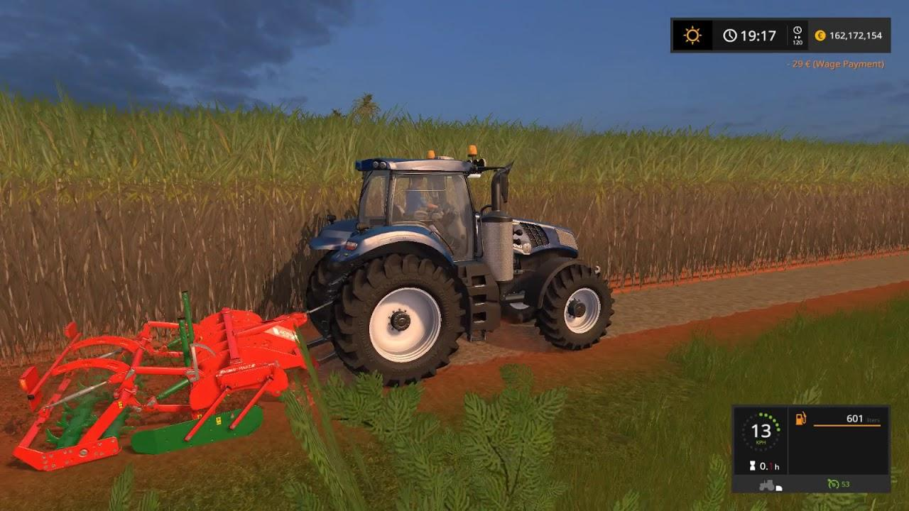 Photo of FS17 – Agromasz Pd30 Pulluk V2.0