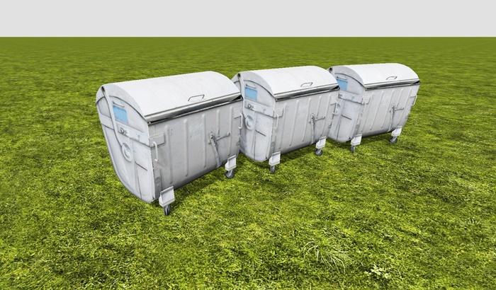 Photo of FS17 – Yerleştirilebilir Çöp Kutusu V1.0