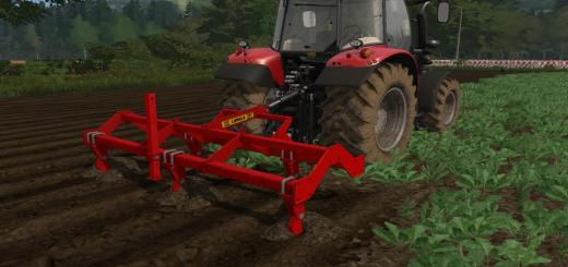 Photo of FS17 – Lamola Rl5F V1
