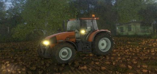 Photo of FS17 – Renault Ares 600 Serisi V1.0