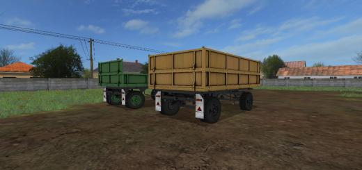 Photo of FS17 – Mbp 6.5 Paketi V1
