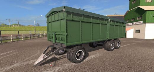 Photo of FS17 – Pts12 Dh V1.1