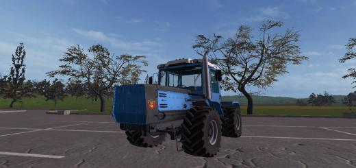 Photo of FS17 – Htz 17022 V1.0