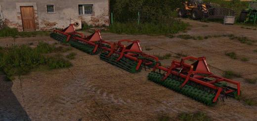 Photo of FS17 – Agro Masz As300 V1.0